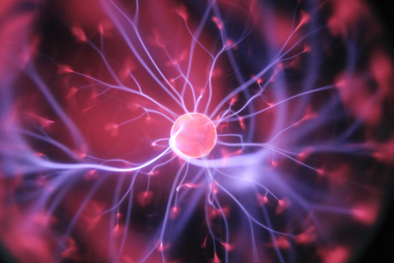 khoa học và tâm linh