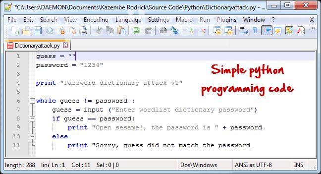 hình ảnh code