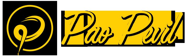 Pao Pevil
